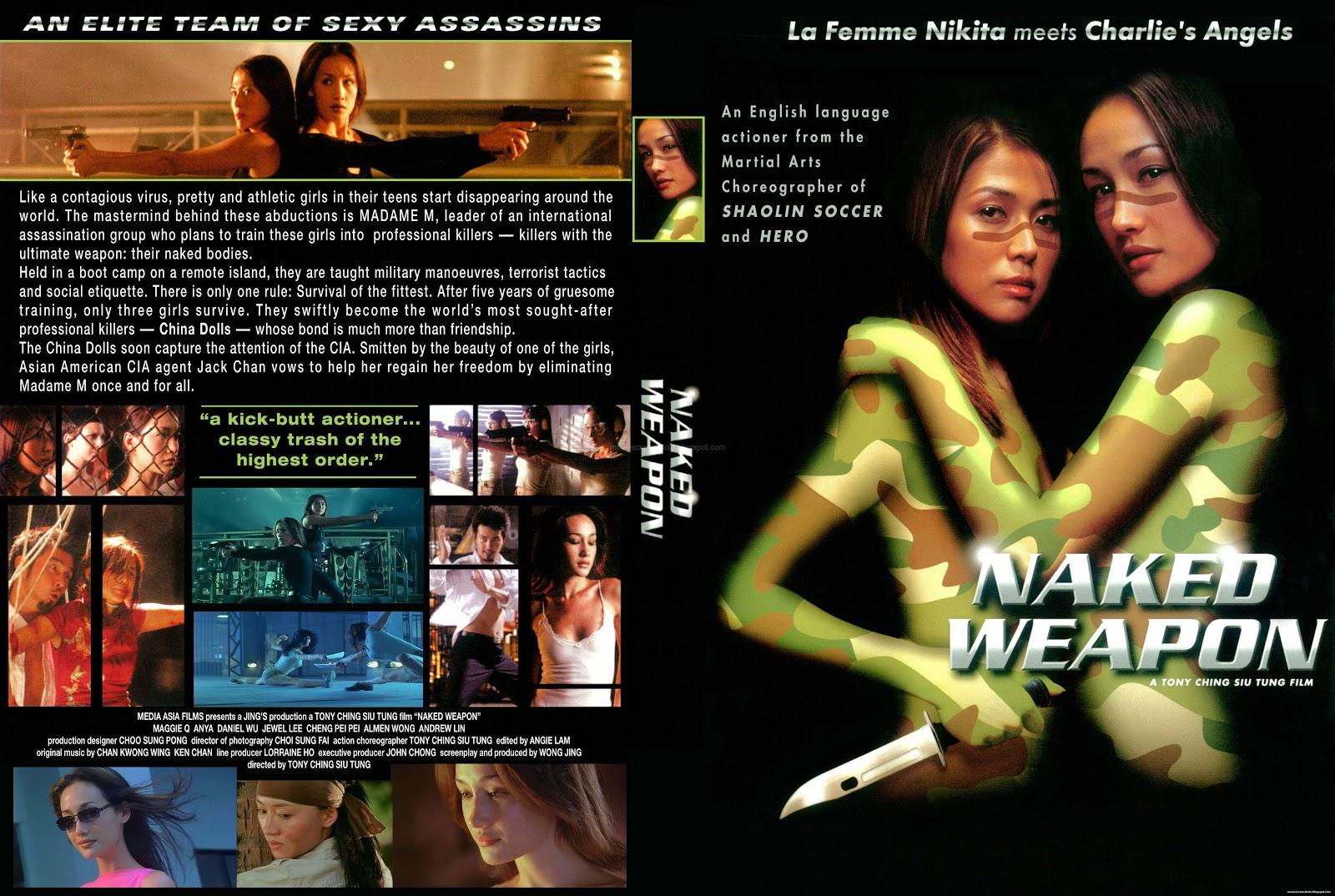 black-english-naked-movie