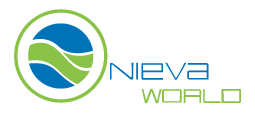 NIEVA World – Online Portal for Fully Furnished Serviced Apartments