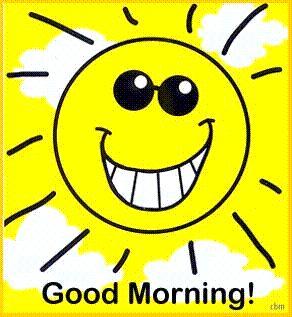 Ucapan Selamat Pagi Romantis Terbaru 2012 Cocok Buat Pacar