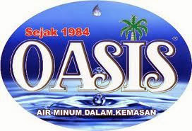 Lowongan Kerja Terbaru Makassar Di Bulan November 2013