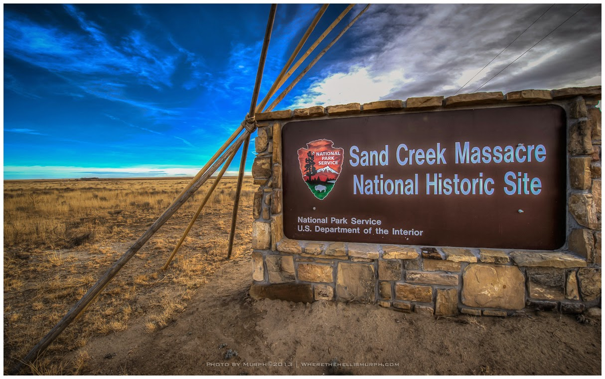 sand creek Printable pdf sand creek public access area whether you enjoy fishing for wild brown trout, hearing the gobble of strutting wild turkeys, or viewing a white-tailed doe and her fawns at.