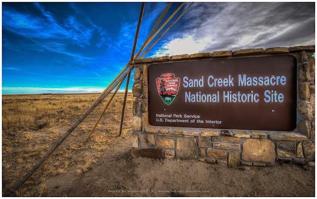 http://1.bp.blogspot.com/-V3VAG1Cfz-Y/UqR1CHCZERI/AAAAAAAAUvY/2zWdqG3xnsI/s800/Sand_Creek_Massacre_National_Historic_Site_Kiowa_County_Colorado_Irish_Murph_Photographer_Nikon_6.jpg