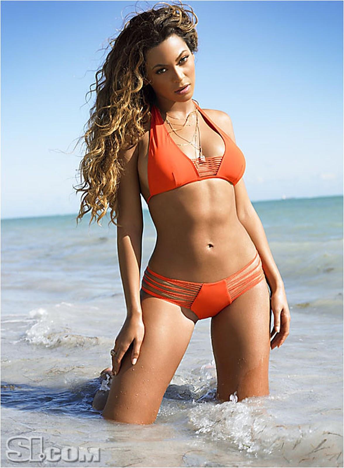 http://1.bp.blogspot.com/-V3Vj1SRf68Q/T6IcugCUE8I/AAAAAAAAAnA/BoKDgO3Qm4U/s1600/Sexy_Beyonce_Bikini_HQ_Wallpapers_Pack_1-1.jpg_Picture_-_23.jpg