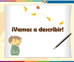 http://maisquecontosecontas.blogspot.com.es/2014/12/describe.html