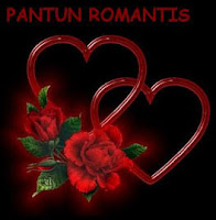 Pantun Romantis
