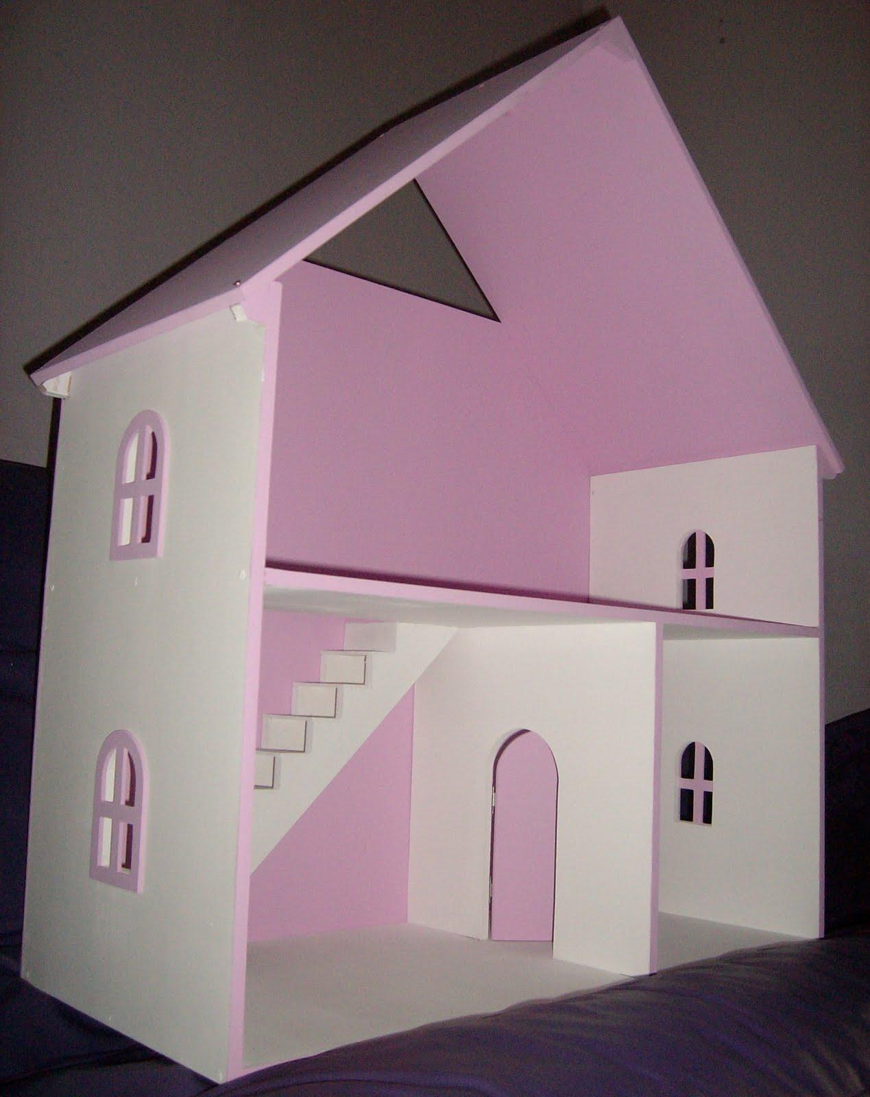 Pimpu casa de mu ecas - Casa de munecas teatro ...