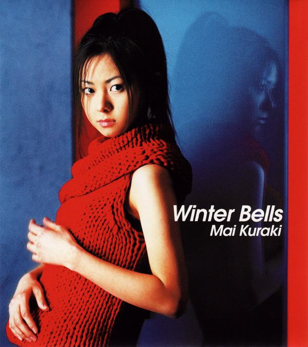Mai Kuraki Winter Bells