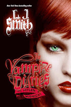Cronicas Vampiricas - Lisa J. Smith