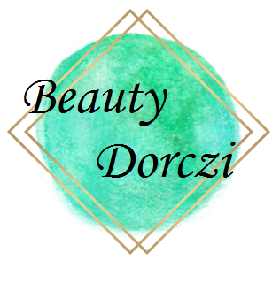 Beauty Dorczi