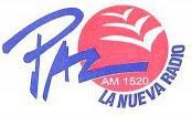 AM 1520 Paz la Nueva Radio Guichón