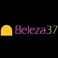 Beleza 37