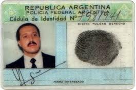 Luis Felipe Moyano