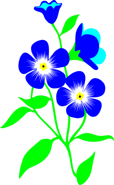 flowers for flower lovers flowers clip arts flowers clipart free download flowers clip art png