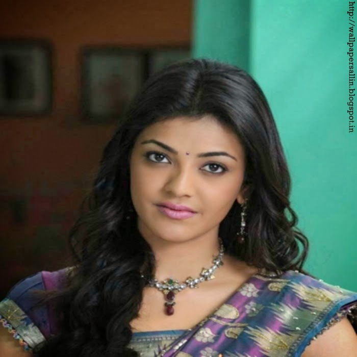 kajal agarwal photos gallery