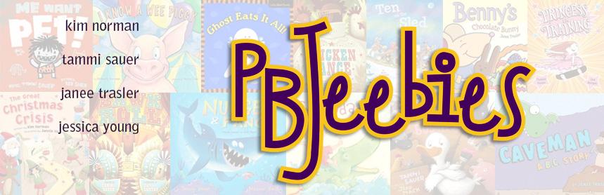 PBJeebies