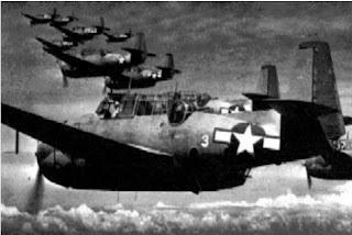 4 Misterios de la Aviacion mas Famosos