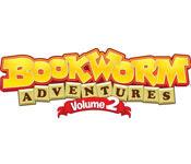 เกมส์ Bookworm Adventures 2