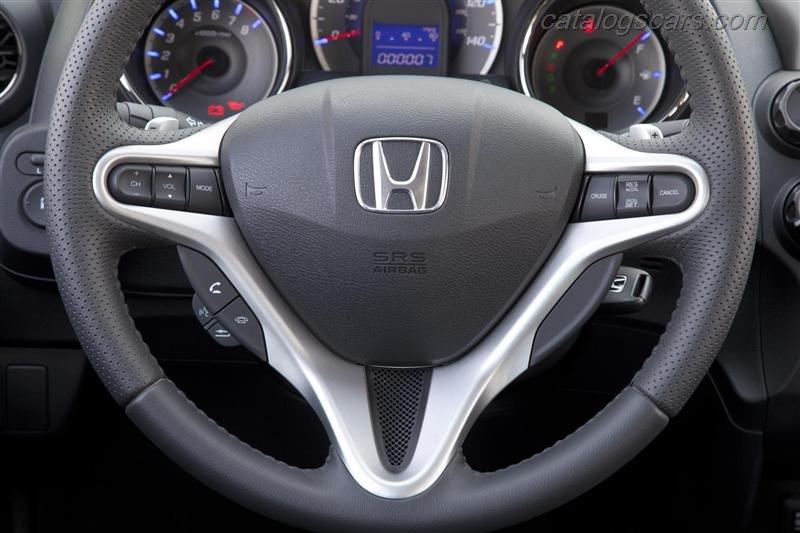 صور سيارة هوندا فيت 2013 - اجمل خلفيات صور عربية هوندا فيت 2013 - Honda Fit Photos Honda-Fit-2012-17.jpg