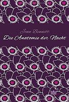 http://www.amazon.de/Die-Anatomie-Nacht-Jenn-Bennett/dp/3551560110/ref=sr_1_1_twi_1_har?ie=UTF8&qid=1433594378&sr=8-1&keywords=die+anatomie+der+nacht
