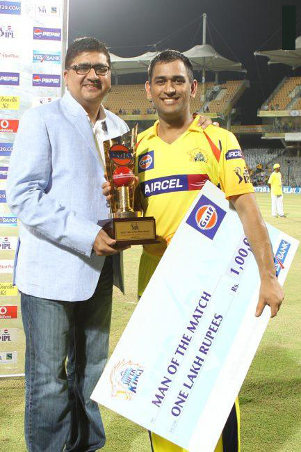 MS-Dhoni-man-of-the-match-CSK-vs-SRH-IPL-2013