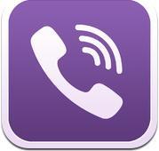 APPLICAZIONE GRATUITA PER IPHONE ED IPAD PER MANDARE MESSAGGI E CHIAMARE GRATIS