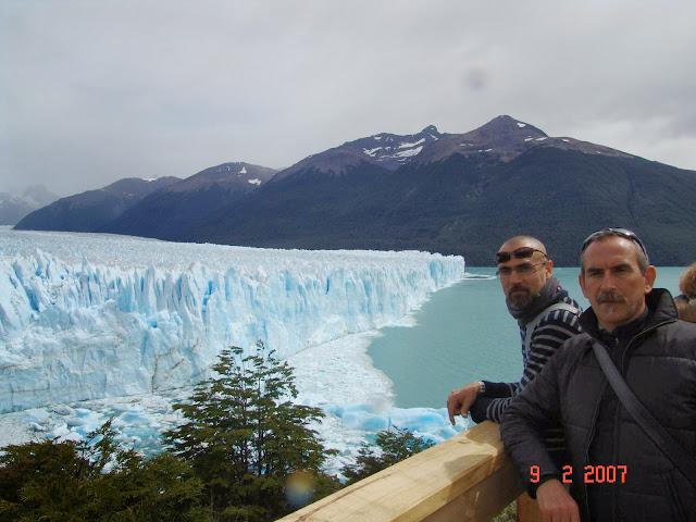 http://www.panoramio.com/photo/98600981