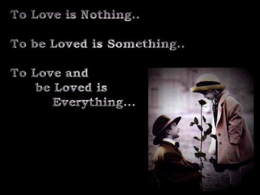 love sad quotes. Sad Quotes on Love – Sad Love Quotes; love sad quotes. Love quotes myspace