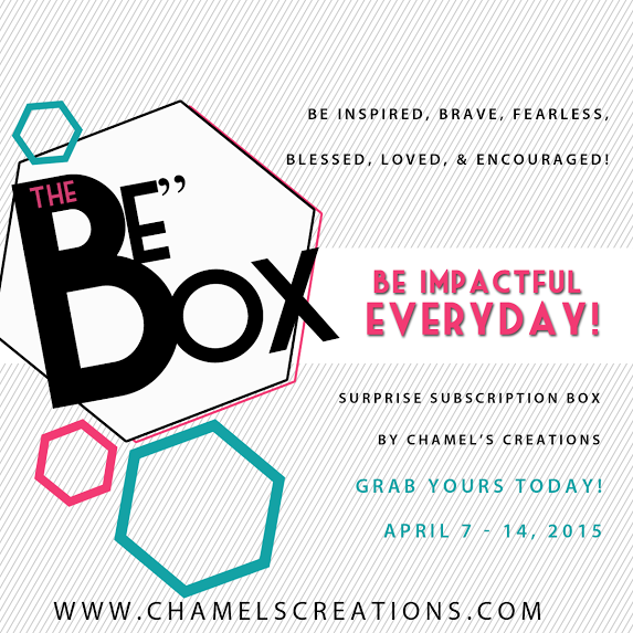 https://www.chamelscreations.com/be-impactful-box