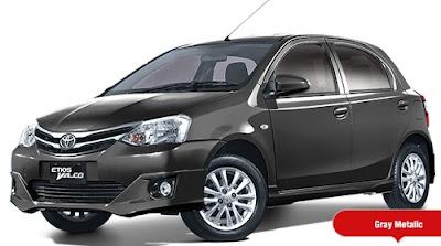 Review Mobil Toyota Etios Valco