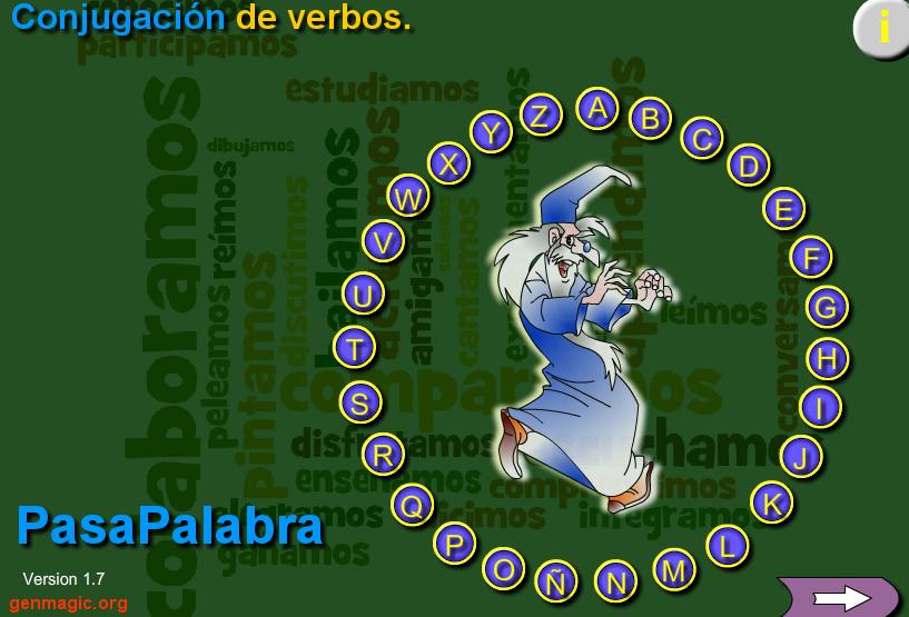 http://genmagic.net/repositorio/albums/userpics/pasapalabra_genmagic_CONJUGACI%C3%93N_VERBAL.swf