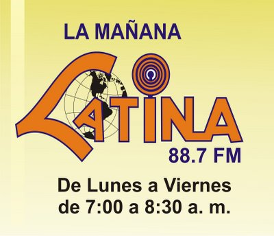 La Mañana Latina