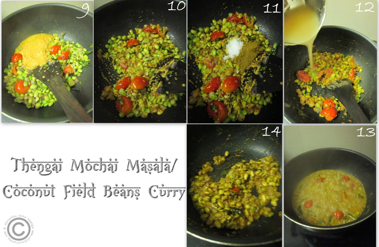 easy-stir-fry-for-rice