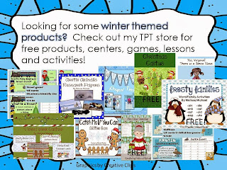 http://www.teacherspayteachers.com/My-Products/Digital-Products/12189