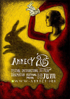 http://www.annecy.org/zoom-annecy-2015:fr