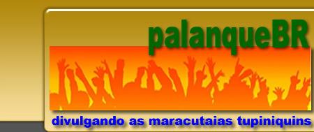 palanqueBR