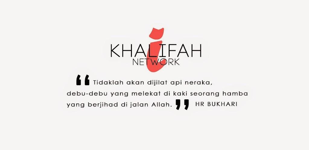 Khalifah-i Network