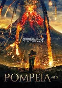 Baixar Filme Pompeia Dual Audio