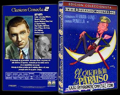 El Guardian del Paraiso [1955] Descargar cine clasico y Online V.O.S.E, Español 1 Link