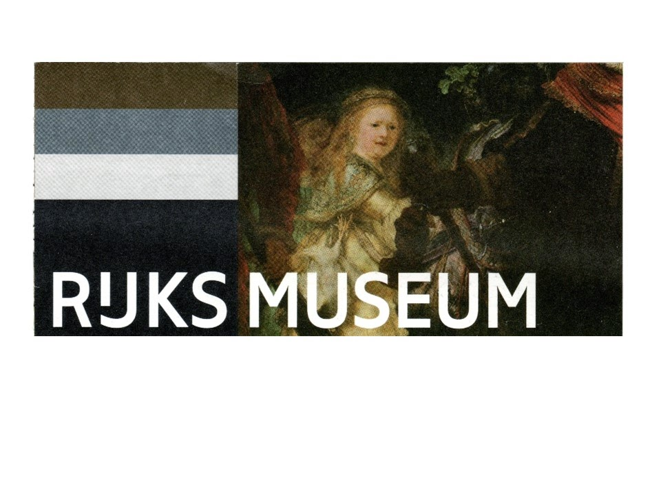 Rijksmuseum ticket The Nightwatch Rembrandt Start With Art Color Scheme