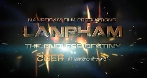 Nangdi Nashak Yamna Fajei - Lanpham Manipuri Movie Song