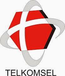 Trik Internet Gratis Telkomsel Terbaru Update 12 Juli 2014