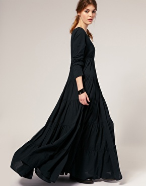 bridesmaid_maxi_dresses
