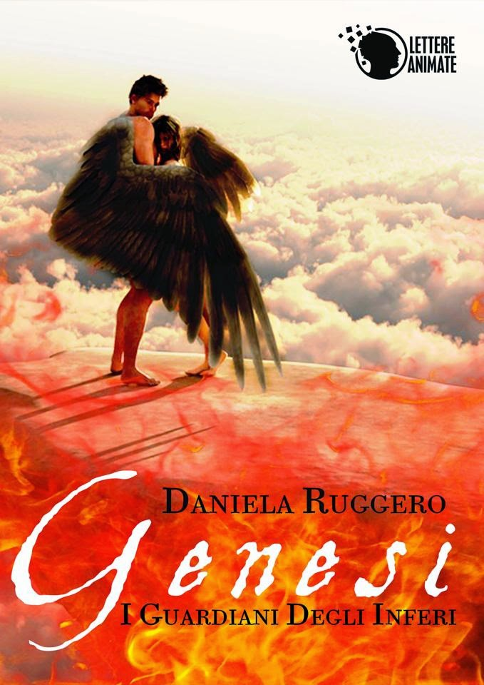 http://www.amazon.it/I-Guardiani-degli-Inferi-Genesi-ebook/dp/B00T5GP9EC
