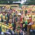 Singa Mania Ancam Boikot Pertandingan Sriwijaya FC