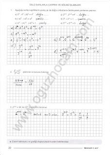 sinif-ingilizce-alima-kitabi-cevaplari-sayfa-30-pasifik-