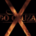 Video ; Yebba Ent – Fogo Cruzado (+ Download Track)