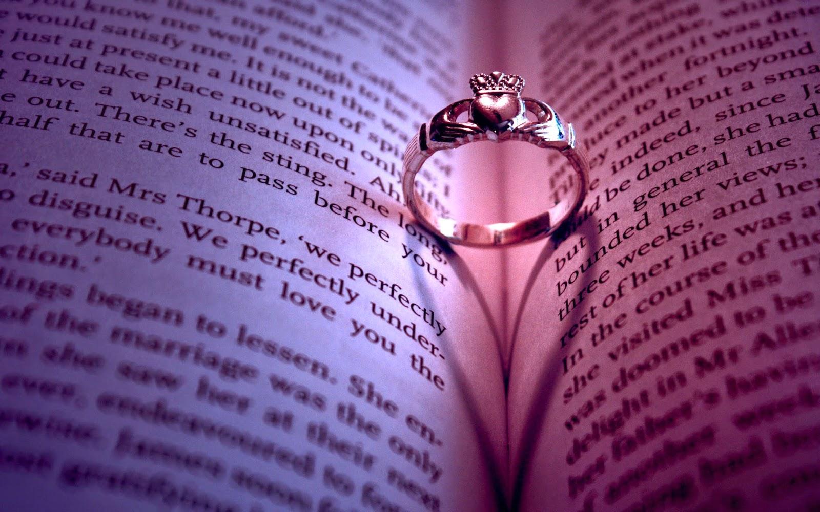 descargar imagenes de amor, imagenes lindas