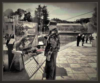 CAPELLADES-ANOIA-PAISATGES-PAISAJES-FOTOS-PINTOR-ERNEST DESCALS-