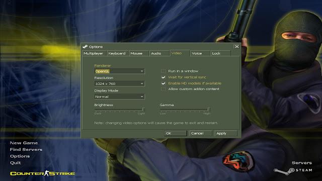 Скачать Патчи для CS 1.6 бесплатно - CS-Strikez.org. iowa скачать музыку