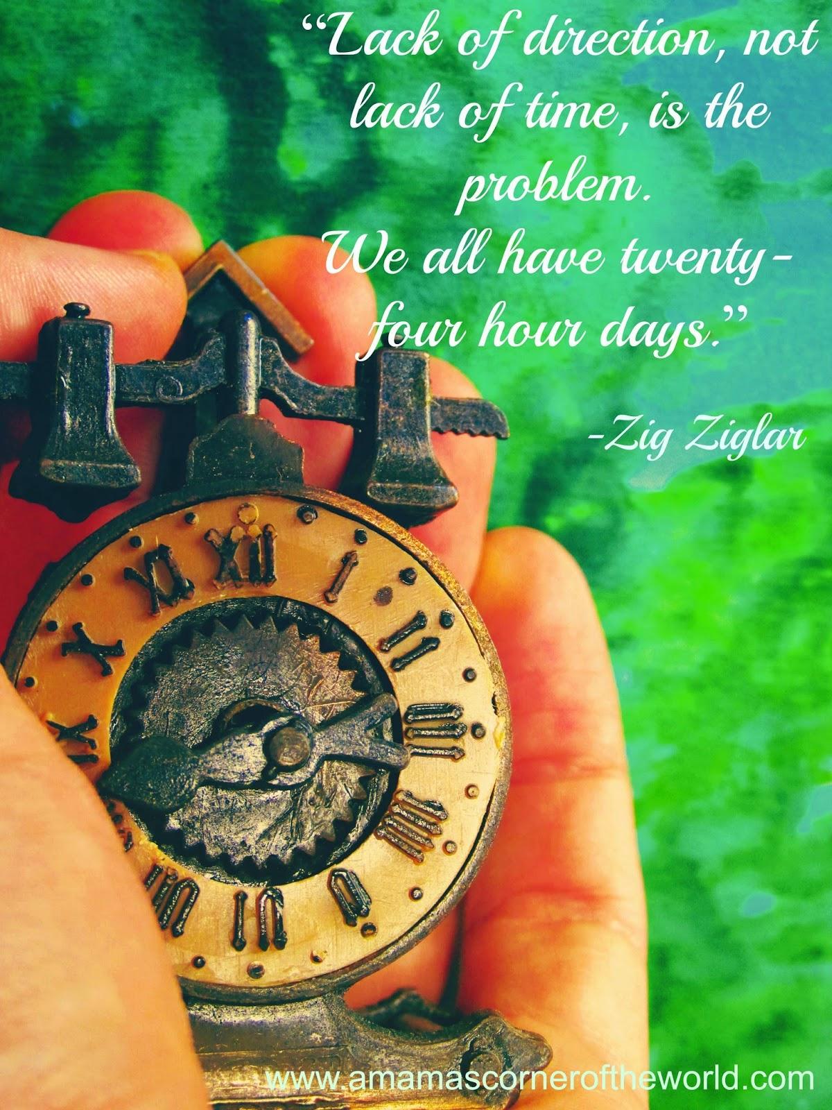 Time's in My Hand Original image www.sxc.hu/danjaeger